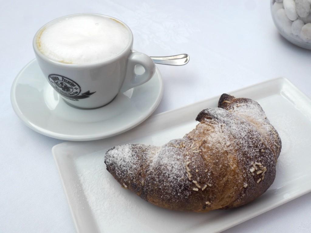Ristoro Pecorino cafe pisa