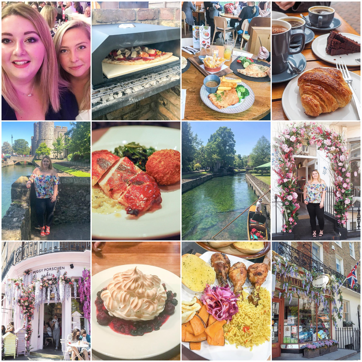 May 2018- My Month in Photos