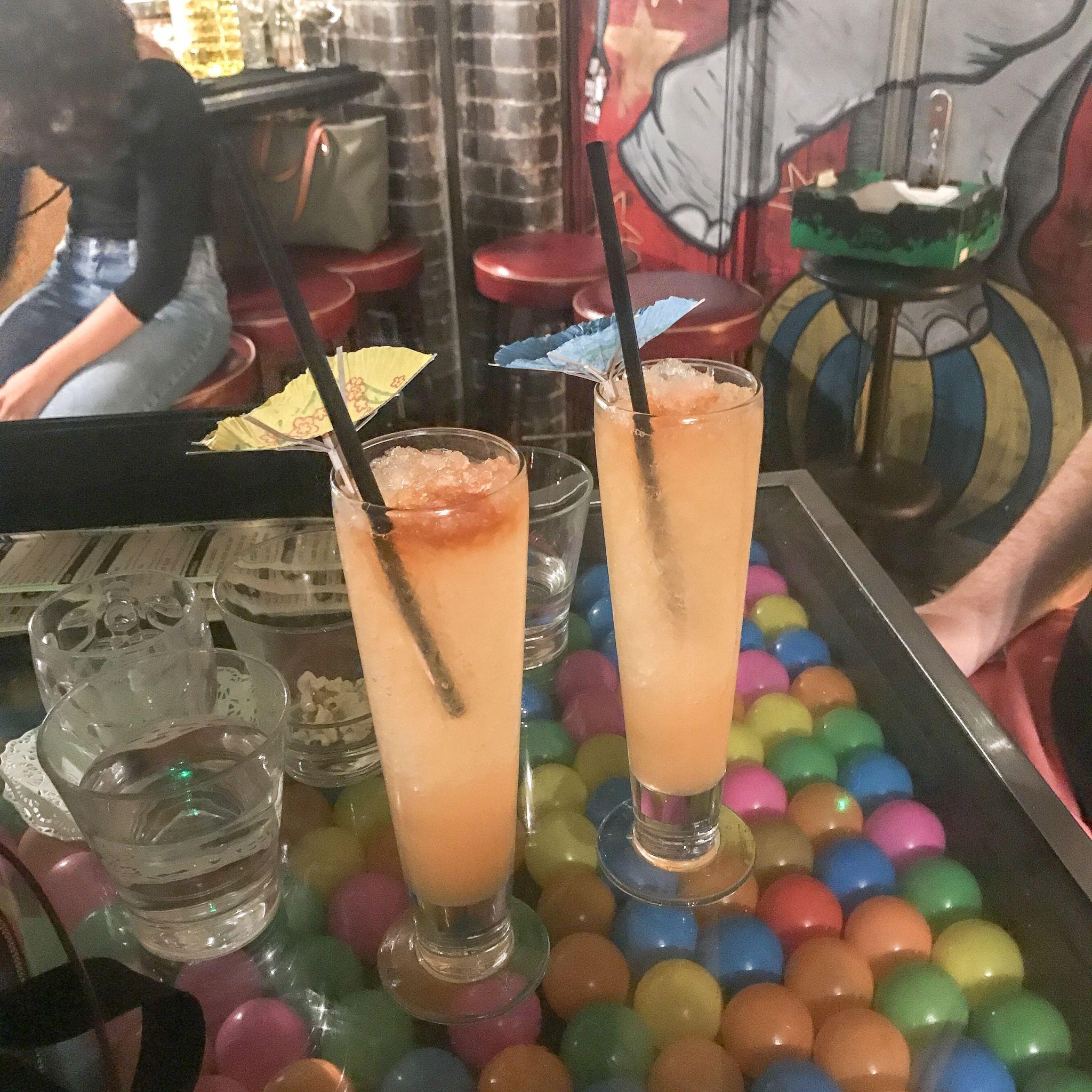 london cocktail club liverpool street