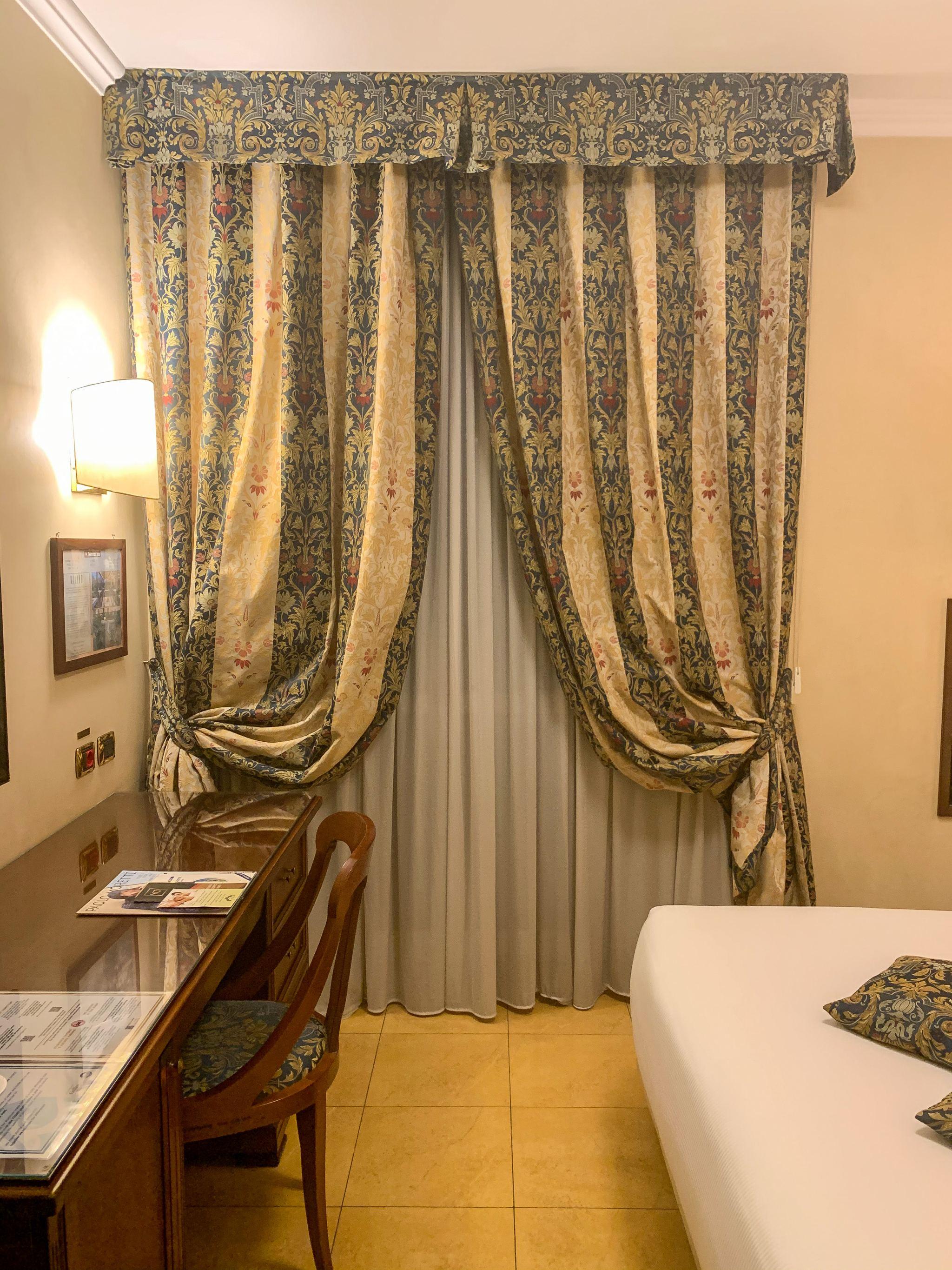 Best Western hotel Milan